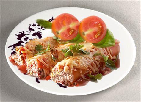 id馥 recette cuisine recette