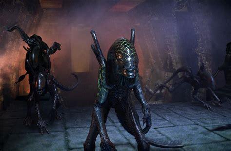 alien  predator  avp   paul anderson