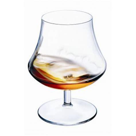 verre a cognac verre 224 cognac 224 pied armagnac ardent 39cl en krysta open up spirit mikasa chef sommelier