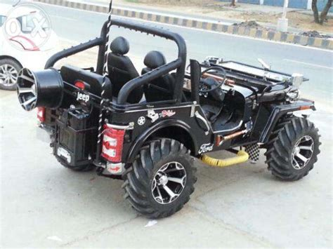 dilip chhabria modified jeep jeeps india with photos mitula cars