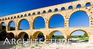 EmpireRome.com   Ancient Roman Architecture