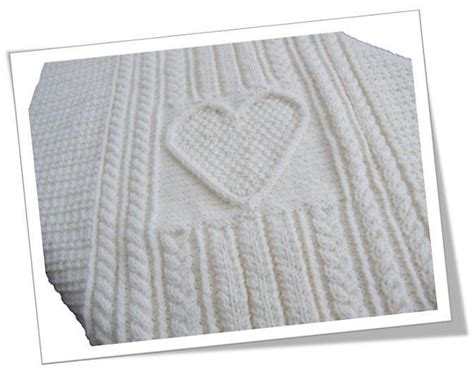 Cridhe Irish Heartbeat Baby Blanket Knitting Pattern By Impeccableknits Baby Blankets To Crochet Or Knit Cabbage Pigs In The Blanket Recipe Halo Early Walker Sleepsack Micro Fleece Wearable Jak Reviews Patterns For With Animals Swaddling A Rectangular Personalised Nz King Size Electric Bed Bath And Beyond