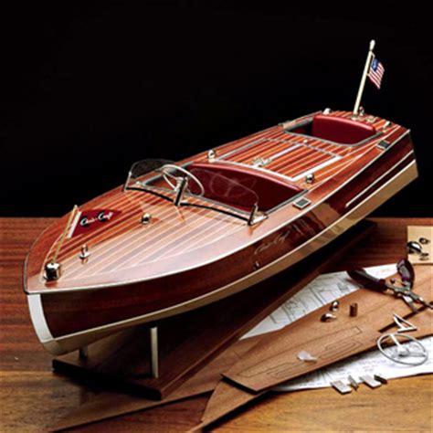 wood model kits  woodworking