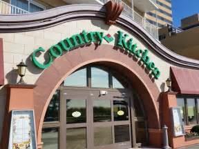 Country Kitchen, Atlantic City  Restaurant Bewertungen