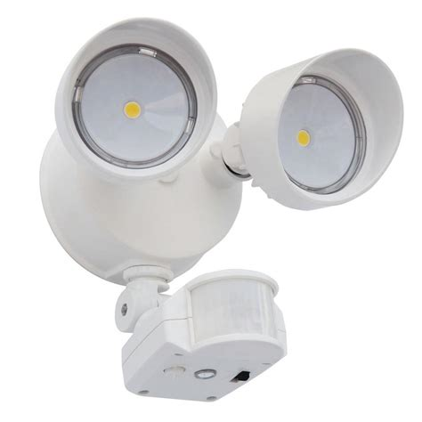 exterior flood lights motion sensor lithonia lighting 180 degree white motion sensing outdoor
