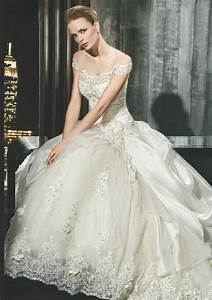 wedding dress business off the shoulder wedding dresses With wedding dresses off the shoulder