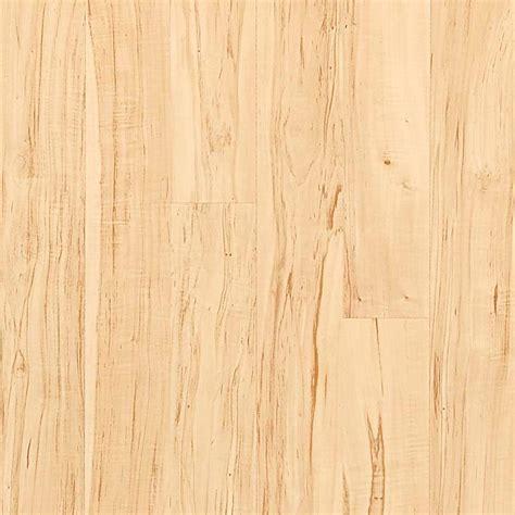 pergo presto pergo presto manitoba maple laminate flooring 5 in x 7 in take home sle discontinued pe
