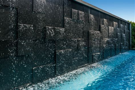 wall water waterwall pictures to pin on pinterest pinsdaddy