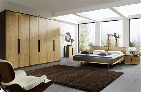 New Bedroom Designs  Swerdlow Interiors