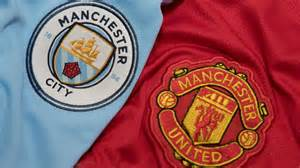 how-to-watch-man-city-vs-man-united-carabao-cup-semi ...