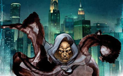 comics marvel cloak  dagger runaways wallpaper