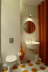 bathroom design bathroom design bathroom remodeling ideas and services