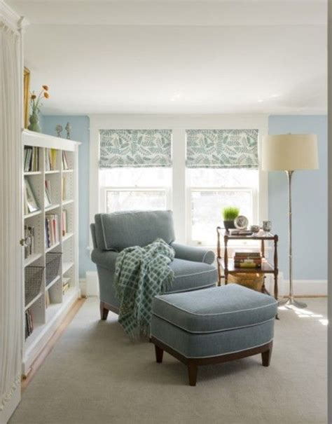 Reading Nook For Bedroom by Best 25 Bedroom Reading Chair Ideas On