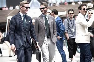 S Habiller Années 90 Homme : comment bien s habiller en t quand il fait chaud conseils pour homme ~ Farleysfitness.com Idées de Décoration