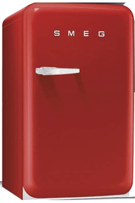 magasin ustensile de cuisine refrigerateur bar smeg fab10hrr fab10hrr 3521435
