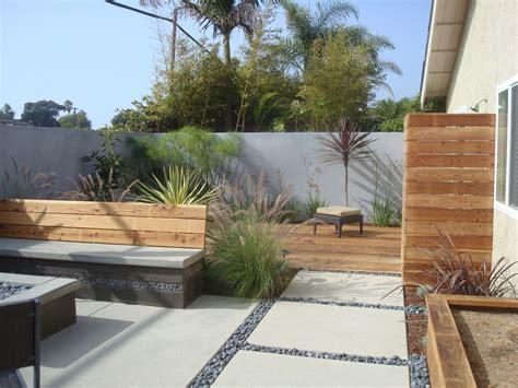Contemporary Backyard by 15 Best Contemporary Patio Design