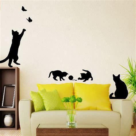 Cuadros Modernos Pinturas y Dibujos : Cómo decorar paredes