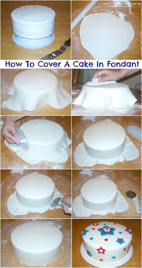 fondant christmas cake ideas  pinterest