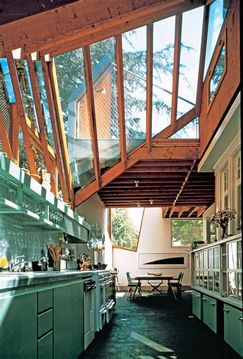 frank gehry  twitter frank gehry residence santa