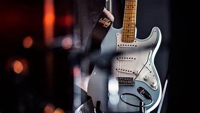 Fender Guitar Stylish Stratocaster Wallpapers Guitars Strat