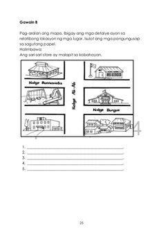 images worksheets worksheets  grade