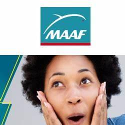 Mutuelle Maaf Avis : une diversit de produits d assurance propos e par la maaf ~ Medecine-chirurgie-esthetiques.com Avis de Voitures