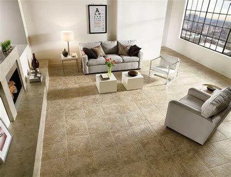 armstrong luxury vinyl tile tuscan path cameo brown d4170 luxury vinyl
