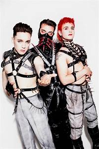 Eurovision Song Contest 2019: Iceland entry is BDSM banger ...  Contest