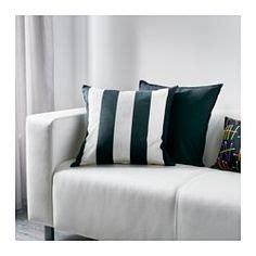 housse de futon ikea five ikea favorites for 10 thrifty decor and thrifty decor