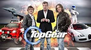 Top Gear France : top gear france tribuna da madeira ~ Medecine-chirurgie-esthetiques.com Avis de Voitures