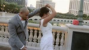 planet hollywood las vegas wedding videographers With las vegas wedding videographer