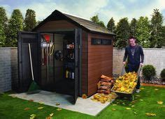 17 best ideas about keter sheds on pinterest resin sheds