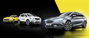 Opel Rau Brunsbüttel : opel autohaus rau gmbh co kg umweltpr mie grandland x ~ Watch28wear.com Haus und Dekorationen