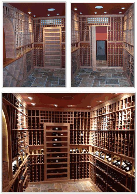 hidden wine cellar doors secret wine cellar rooms