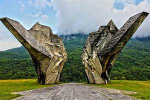 Turisti U010dke Atrakcije Bosne I Hercegovine  Ii Dio