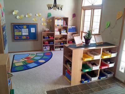small beginnings preschool bright beginnings childcare daycare woodbury mn 55125 844