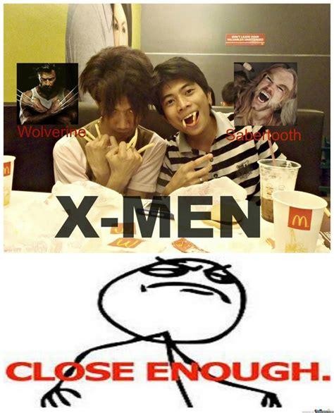 X Men Meme - top x men memes