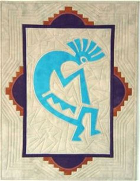 southwest decoratives kokopelli quilting co 1000 images about southwest quilts on