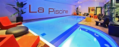 hotel chambre avec privatif hotel noirmoutier bois de la chaize chambres d 39 hôtel piscine couverte spa