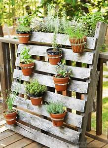 11, Top, Pretty, Front, Door, Flower, Pots, That, Will, Add, Personality, To, Your, Home