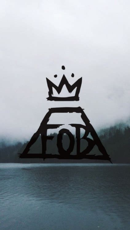 fall  boy iphone wallpaper gallery