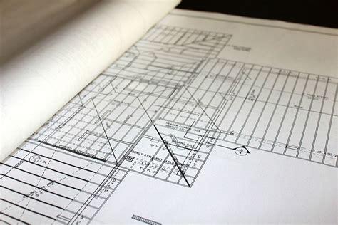 jobs     architecture bloomfield tremayne
