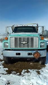 Diesel Chevrolet Kodiak For Sale 30 Used Cars From  9 000