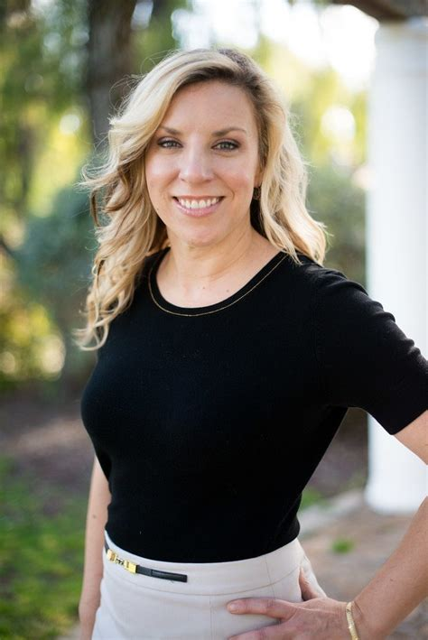 jennine estes couples therapy mission valley san diego