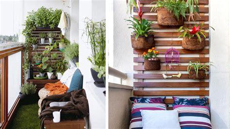 amenagement cuisine 10m2 comment aménager un balcon étroit