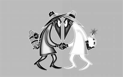 Spy Wallpapers Desktop Backgrounds Computer Background Comics