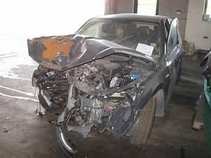Achat Voiture Accidentée : achat voitures accidentees belgique ~ Gottalentnigeria.com Avis de Voitures