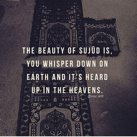 Die 25+ Besten Ideen Zu Allah Auf Pinterest Islam