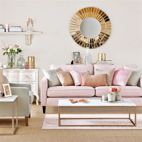 Living Room Color Pink by Pink Living Room Ideas Pink Living Rooms Pink