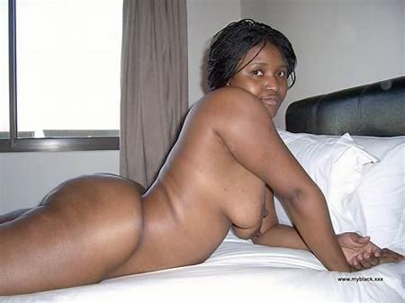 Teens American Nude African
